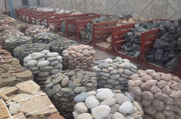 рынок-бутовых-камней