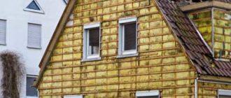 утепление-стен-каркасного-дома-минеральной-ватой