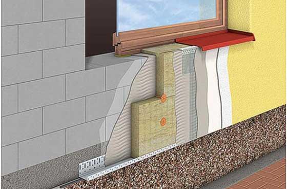 отделка-фасада-дома-из-газосиликатных-блоков