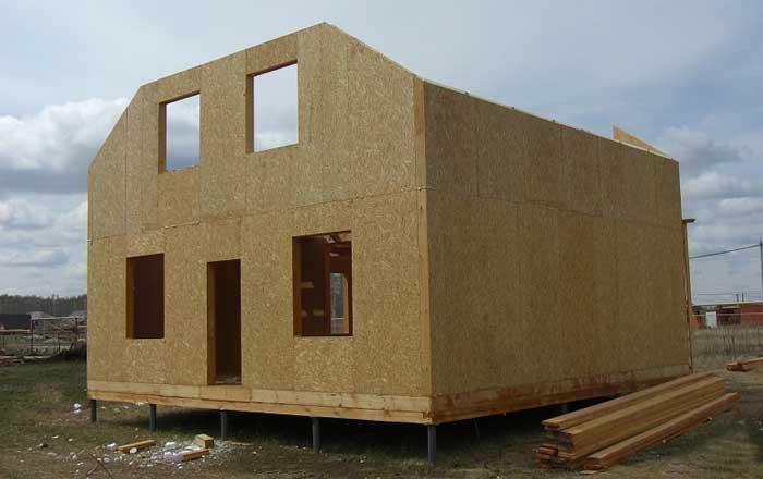 фундамент-сип-панельного-дома