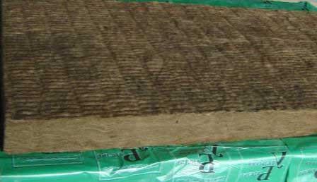 базальтовые-плиты