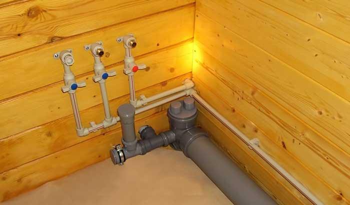 схема-внутренней-канализации-в-доме