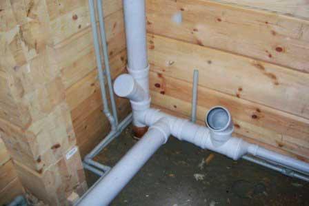 стояк-канализации-в-доме