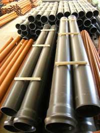 виды-канализационных-труб