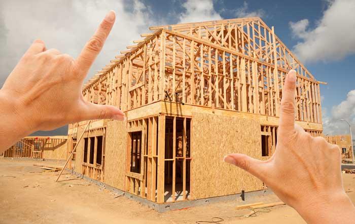 дом-прямоугольной-формы-каркас-дома