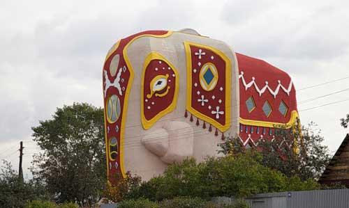 дом-слон-дорого-сложно