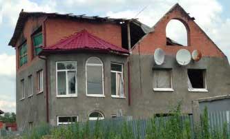дом-недостройка-урод