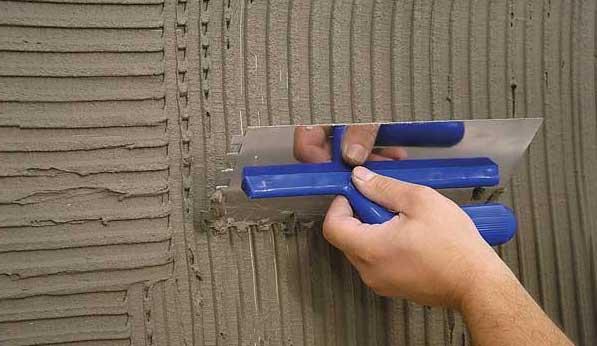 оштукатуривание-стен-в-доме