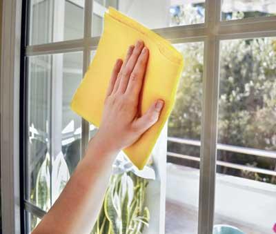 окно-трябка-каркасный-дом