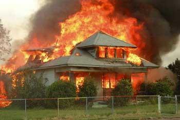 защита-от-огня