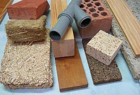 материалы-для-строительства-дома