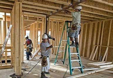 дома-каркасные-строительство