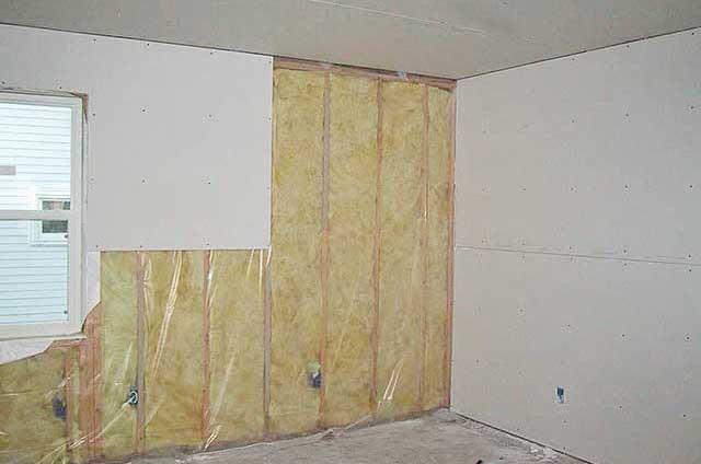 крепление-к-стенам-гипсокартона-для-выравнивания-стен
