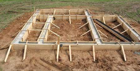 заливка-бетоном-для-дома-своими-руками