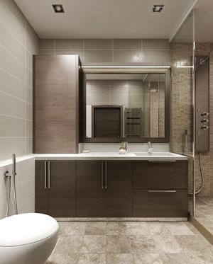 ванная-комната-плитка