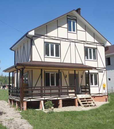 дом-щитовой-каркасный-самому
