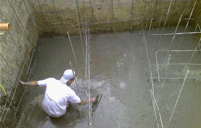 септик-из-бетона-самостоятельно