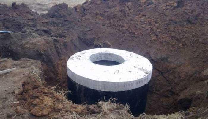размер-канализационного-колодца
