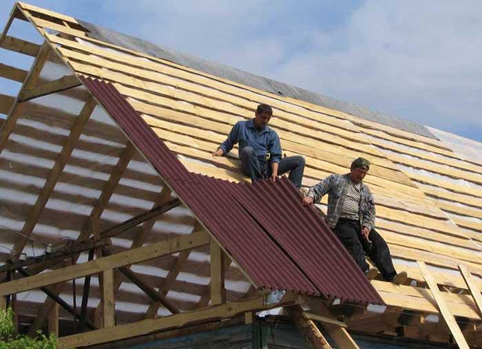 ондулин-покрытие-крыши