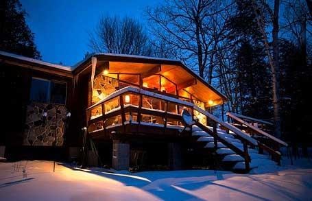 холод-каркас-сезон-дом-зима