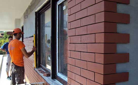 клинкерная-плитка-для-отделки-фасада