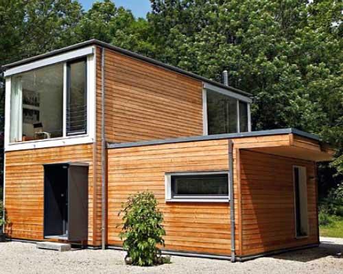 модульное-строительствог-дома