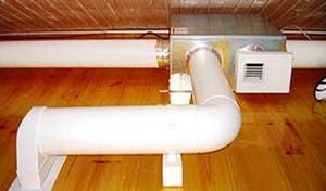 вентиляция-принудительная-в-доме