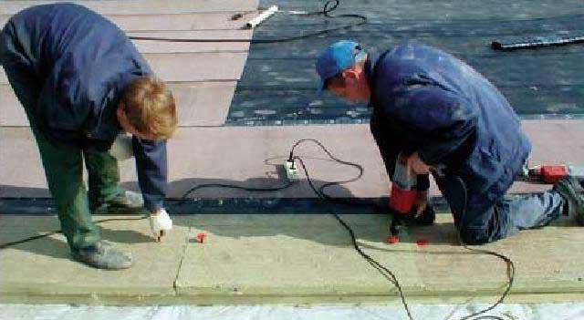 проблемы-установки-крыши