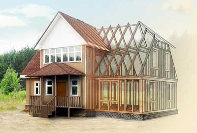 скорость-строительства-каркасного дома