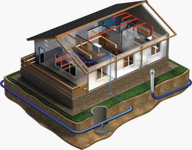 теплопроводность-каркасного-дома