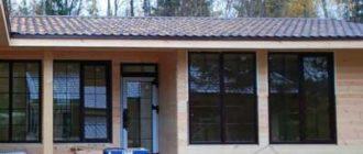 окно-дом-брус-каркас
