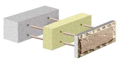 строительство-дома-из-теплоблоков