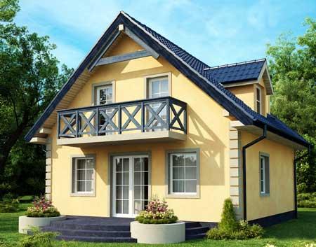 балкон-на-выпусках