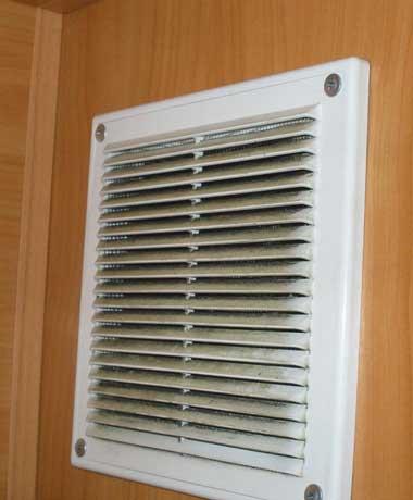 вентиляционные-решетки