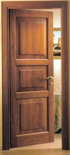 дверь-массив-дуб