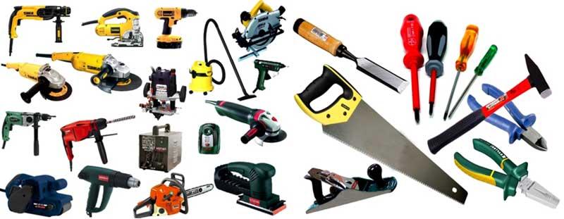 инструмент-для-строительства-дома