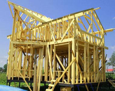 конструкция-каркасного-дома-узлы