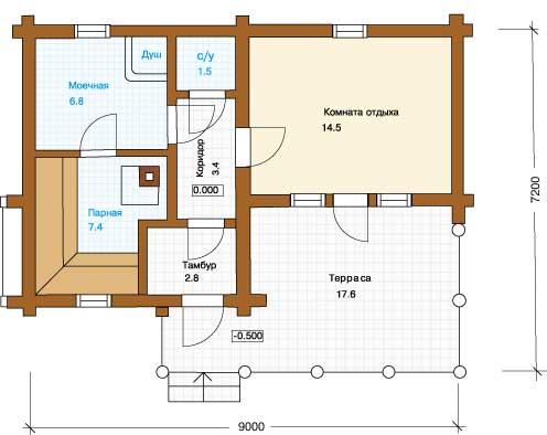 пример-проекта-дома-с-террасой