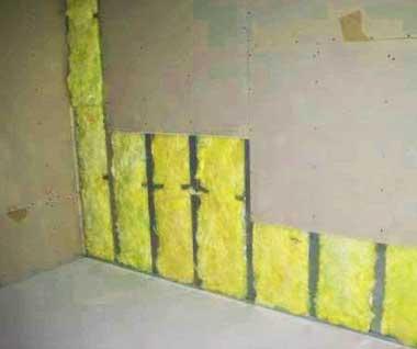 покрытие-стены-гипсокартоном