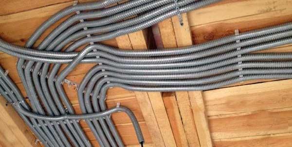 трубки-для-проводов-проводка-электричества