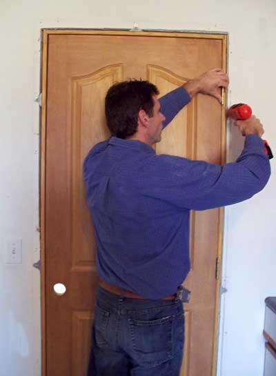 величина-зазоров-двери