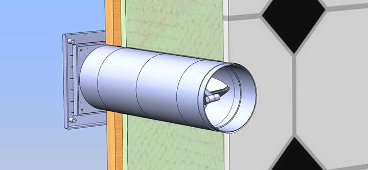 приточный-вентиляционный-клапан
