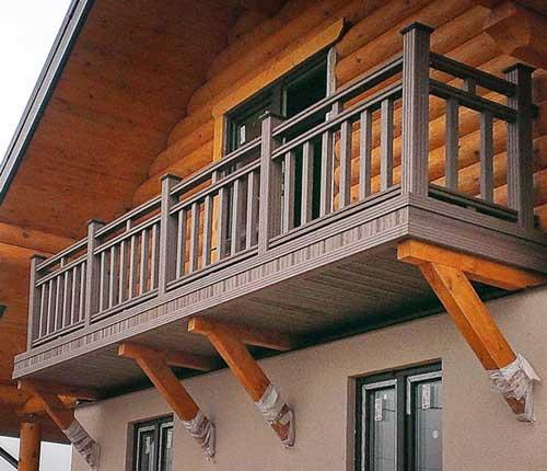 точеное-ограждение-балкона