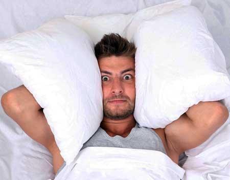 шум-не-уснуть-шумоизоляция