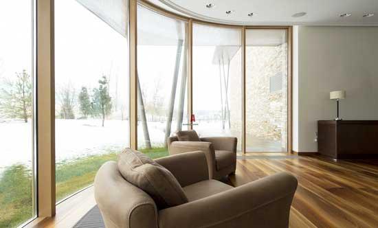 панорамные-окна-каркасного-дома