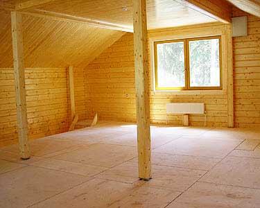 каркасный-дом-цена-за-метр