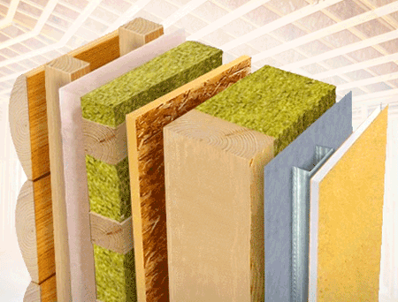 конструкция-каркасных-стен