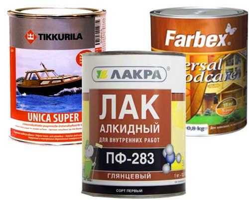 алкидные-лаки-для-покрытия-древесины