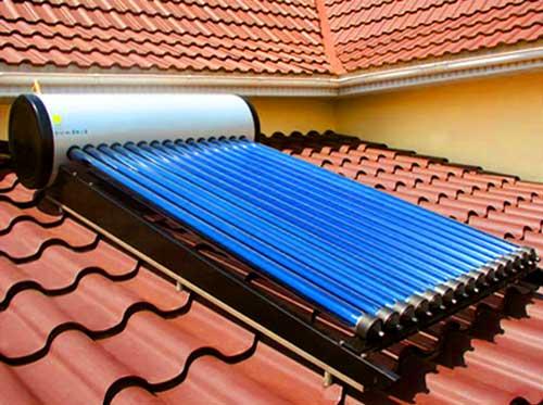 альтернативное-отопление-дома