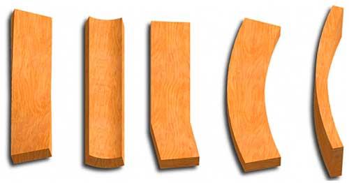 виды-деформации-древесины